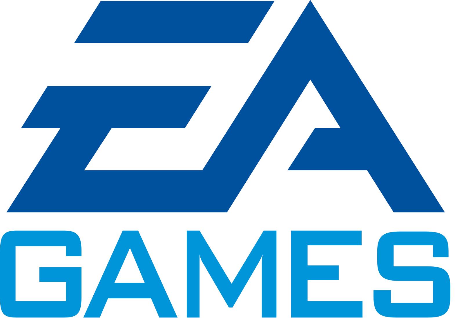 EA Shuts Down Facebook Games ByeBye SimCity SocialThe