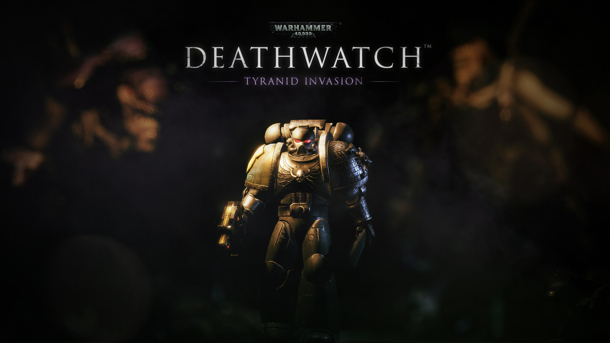 """Apple has highlighted the """"Warhammer 40,000 – Deathwatch – Tyranid Invasion"""" as free app of the week in the App Store that is you can enjoy at no charge this week"""