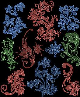 vector,vector damask design,vector design,vector file,vector floral design,vectors,damask,vectors paisley haze,illustrator,paisley vector,flower stencils,paisley design vector,pattern,paisley pattern vector,wall decor,floral,design,photoshop,photoshop tutorial,art,sketch,drawing,flourish,flourishes,floral design
