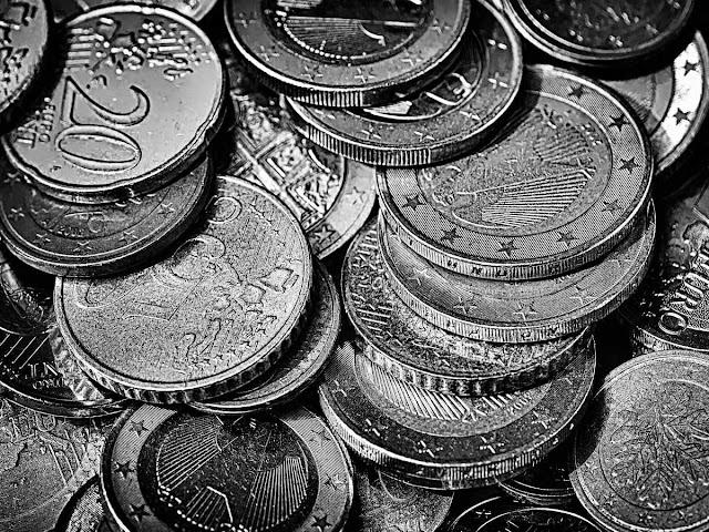 Счета в банках для заявок участников конкурса
