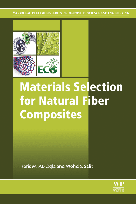 Materials Selection for Natural Fiber Composites