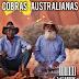 E-book Cobras Australianas 1ª Edição