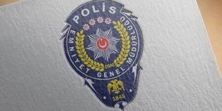 """EGM'den """"Boğaziçi"""" paylaşımı: Polis 'aşağı bak' değil 'aşağıdan' dedi"""