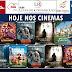 FILMES DA SEMANA - 26/04 A 02/05
