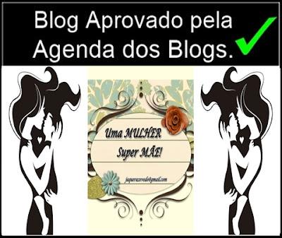 http://www.umamulhersupermae.com/