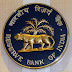 RBI seeks to cap banks' exposure to large  borrowers