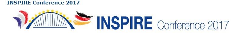 Conferencia INSPIRE