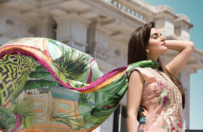 Crimson-Eid-Luxury-Lawn-Collection-2017-Catalog-by-Saira-Shakira-5
