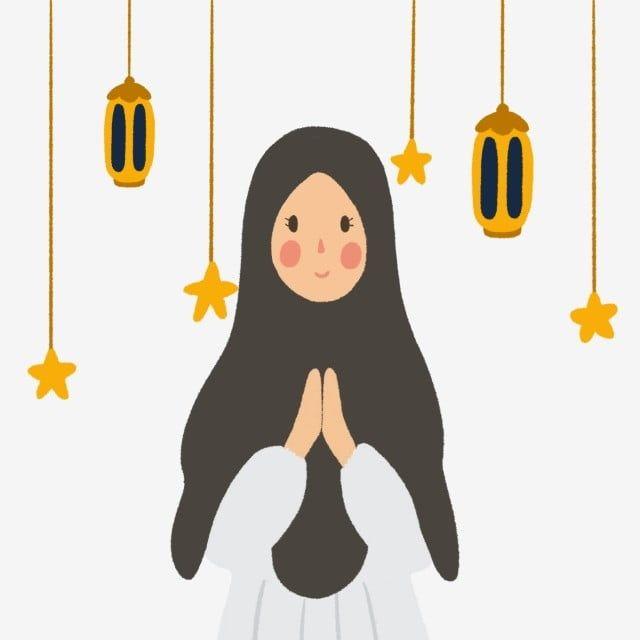 3 Kegiatan Bermanfaat di Bulan Ramadhan