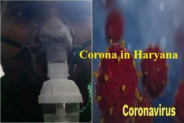corona-virus-infection-in-haryana-latest-update-news