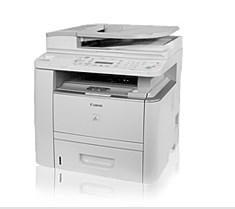 canon-d1120-driver-printer-free