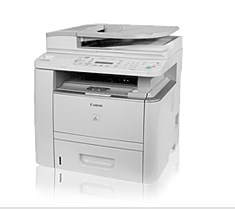 canon-d1120-driver-printer-free