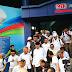 Live Himpunan Bantah ICERD dari handphone Najib Razak