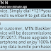 MTN Blackberry Internet Service (BIS) Has Stopped Working