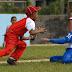 CRÓNICAS DESDE CUBA: ¿Dónde se pierde nuestro talento?