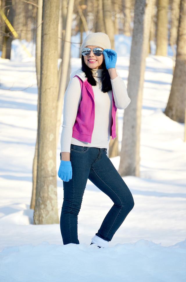 Let it snow-mariestilo- latinablogger-fashionista-www.mariestilo.com-armandhugon