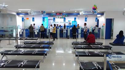 Alamat Bank Bca Kcp Pedurungan Alamat Kantor Bank