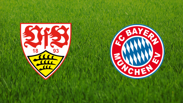 Bayern Munich vs Stuttgart live stream, Predictions and Team News In The German League