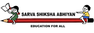 SSA Assam Recruitment 2017 7042 Assistant Teacher Posts