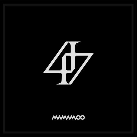 HIP Lyrics - MAMAMOO