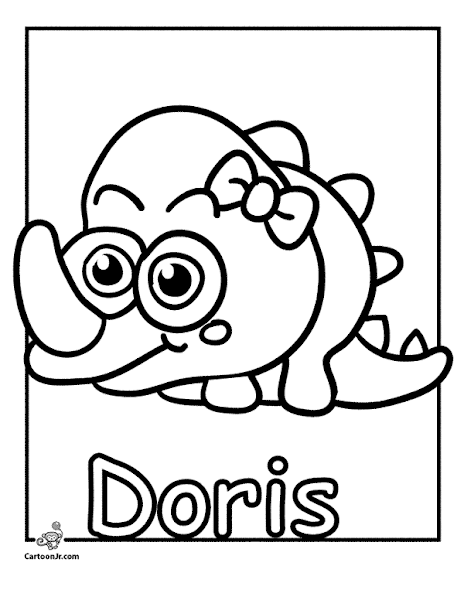 angry birds helmet pig coloring pages | Angry Birds Helmet Pig Coloring Pages – Colorings.net