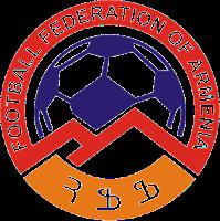 https://partidosdelaroja.blogspot.cl/1997/01/armenia.html