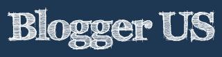 BloggerUS.Com