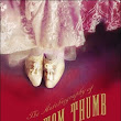 #BookReview: The Autobiography of Mrs. Tom Thumb by Melanie Benjamin