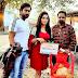 बिहार के लालगंज में शुरू हुई फिल्म 'एगो राधा, एगो मीरा' की शूटिंग