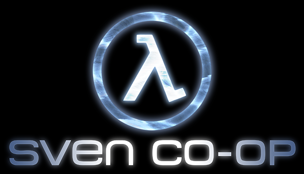 SVEN CO-OP: Official Game Direct Free Download