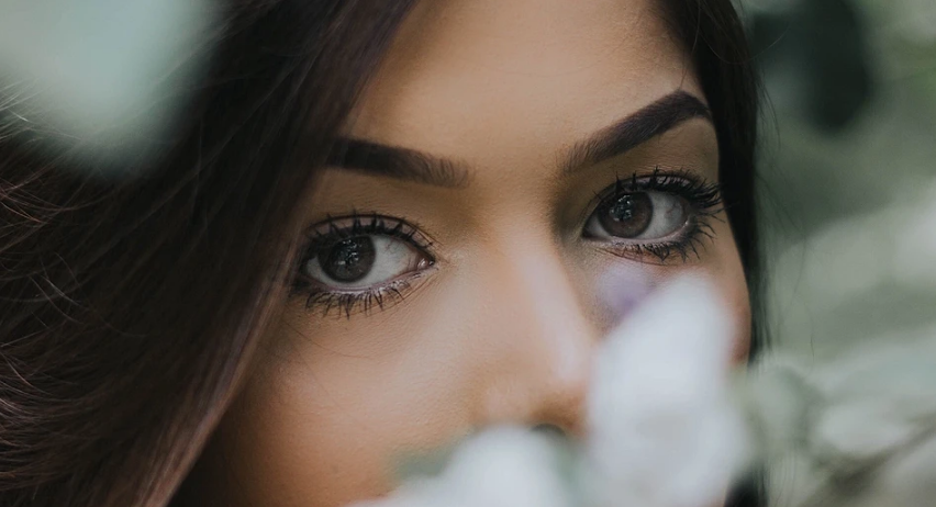 5 mistakes in eye makeup that add age to everyone without exception