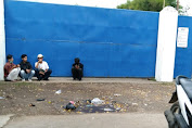 Parah Cuy!! PT. Shan Chuan Diduga Beri Upah Karyawan Tidak Sesuai UKM, Disnaker Diminta Ambil Tindak Tegas