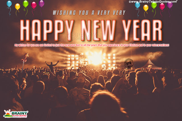 english greetings, happy new year greetings in english, advance new year greetings in english