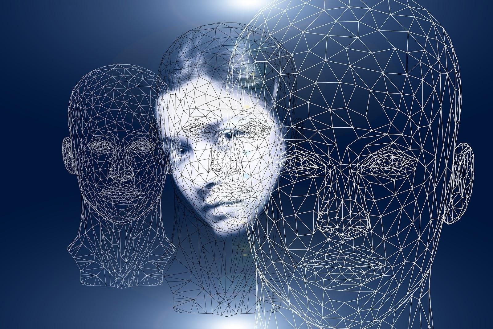 ¿Qué es la psiquiatría?