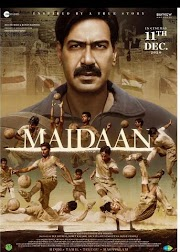 [Maidaan Full movie] download filmymaza, filmywap, khatrimaza, tamilrockers