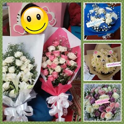 toko bunga hias surabaya, toko bunga hias di surabaya