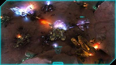 Halo: Spartan Bundle (ElAmigos) 1 GB – Megajuegos