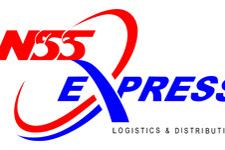 Lowongan Kerja Pekanbaru : PT. Nusantara Surya Sakti Express (NSS Express) April 2017