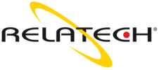 Logo Relatech