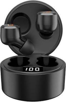 best tws earbuds under 1500