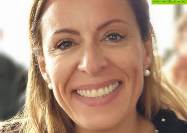 CC lleva al Cabildo las carencias de la atención a la salud mental en La Palma