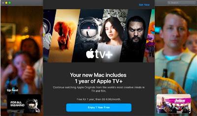 apple tv channels, is apple tv free, airplay, see apple tv, apple streaming, apple tv subscription, tvos, free apple tv, apple tv chromecast, spotify apple tv, apple tv see