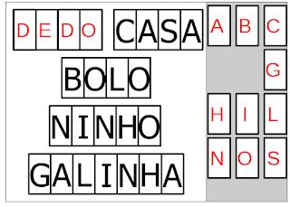 http://www.jogosdaescola.com.br/play/index.php/escrita/155-encontre-a-letra