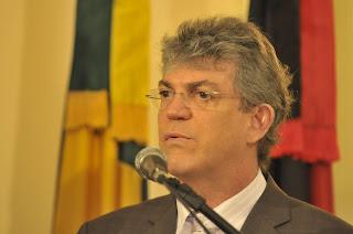 Governador abre 2ª edição da Feira de Negócios e Empreendedorismo em Picuí
