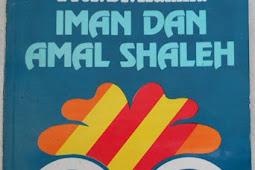 Iman dan Amal Shalih