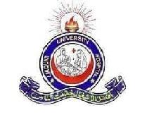 Latest Jobs in Liaquat University Hospital  2021