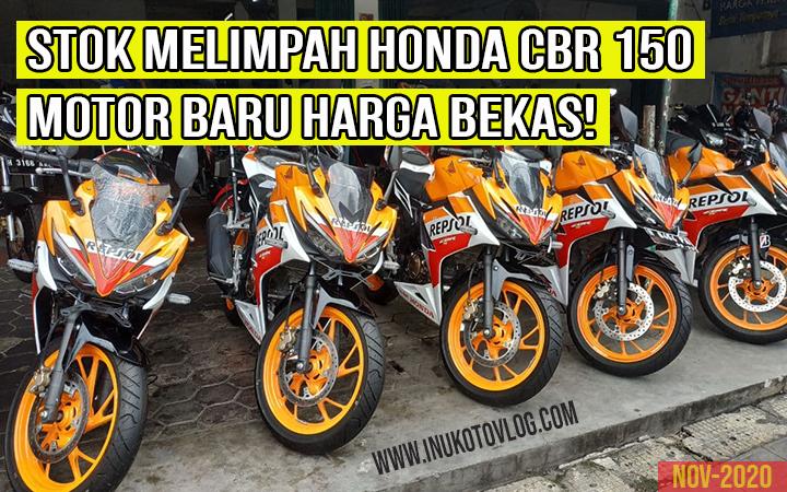 Motor Bekas Semarang Di Bedagan Motor Semarang Inukotovlog Com