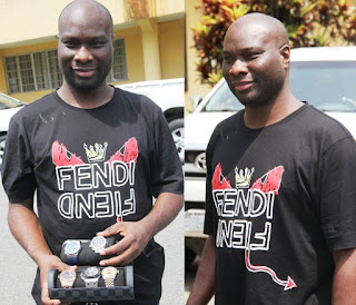 mompha arrested in nigeria by efcc