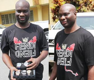 mompha arrested in nigeria by efcc