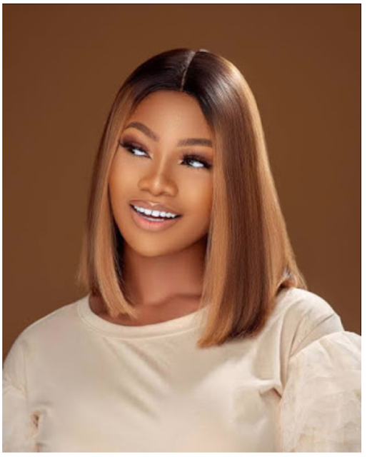 My profile rose after the disqualification of BBN, Tacha reveals